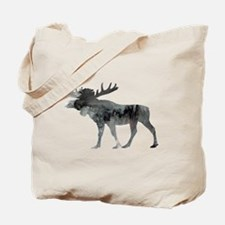 Cute Animal pictures Tote Bag
