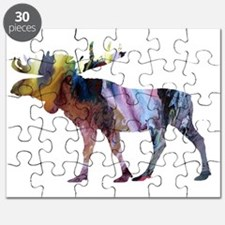 Cute Pictures Puzzle