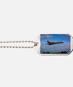 Unique Aerospace Dog Tags