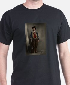 Unique Les miserables kid T-Shirt