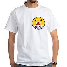 VF-111 Sundowners Shirt