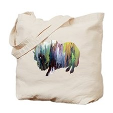 Funny Cow pictures Tote Bag