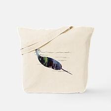 Cute Colour Tote Bag