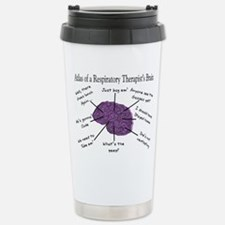 Cute Class of 2012 Travel Mug