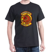 Unique Jet fighter T-Shirt