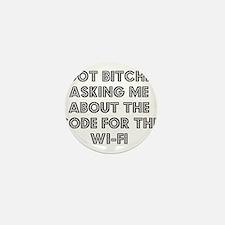 Wifi Mini Button