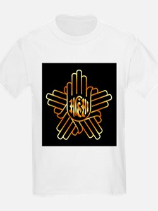 Funny Jainism T-Shirt