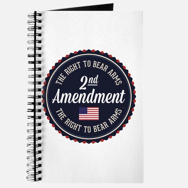 Second Amendment Journal
