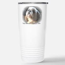 Cute Funny animal photos Travel Mug