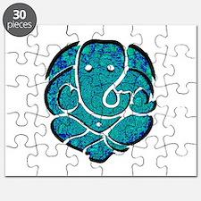 GANESH Puzzle