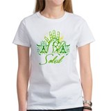 Omega phi beta Women's T-Shirt
