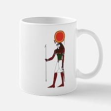Ra Mug