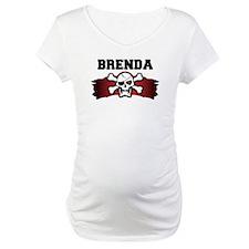 brenda is a pirate Shirt