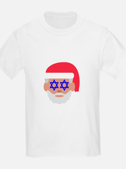 Cute Hanukkah T-Shirt