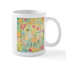 """A Healing Place"" (TM) Mug"