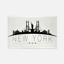 New York Magnets