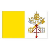 Papal 10 Pack