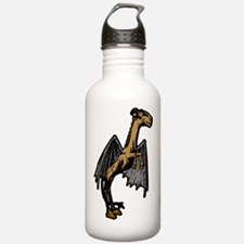 Jersey Devil Water Bottle