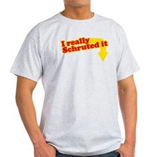 Funny Beets T-Shirt