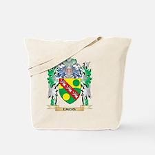 Cute Emery family Tote Bag
