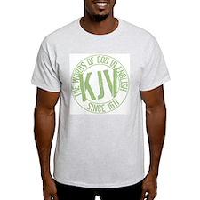 Funny 1611 T-Shirt