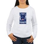 Crowley Women's Long Sleeve T-Shirt