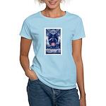 Crowley Women's Light T-Shirt
