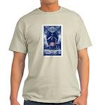 Crowley Light T-Shirt
