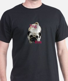Unique Rescue puggle T-Shirt