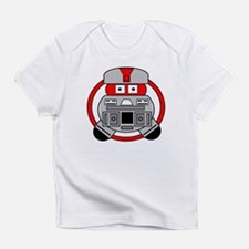 Cute Droids Infant T-Shirt