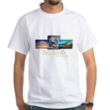 Cute Rio grande city texas flag Shirt