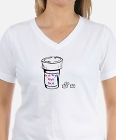 Cute Pharmacist Shirt