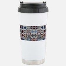Cool Quilters Travel Mug