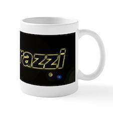 PAPARAZZI - Mug