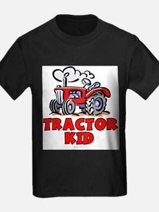 Funny Farming T