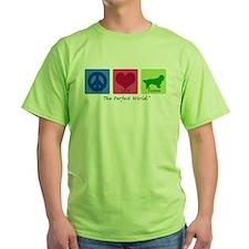 Cute Sussex spaniel T-Shirt