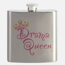 Drama Queen.png Flask