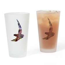 Cool Portraits women Drinking Glass