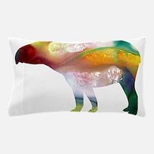 Tapir Pillow Case