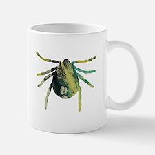 Tick Mugs