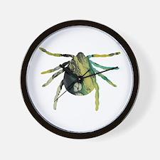 Tick Wall Clock
