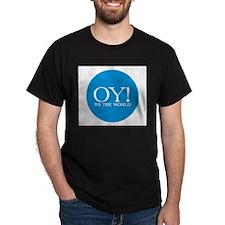Cool Hanukkah T-Shirt