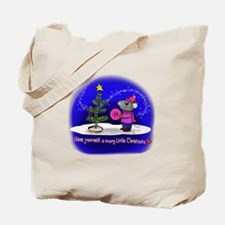 Cool Sincere Tote Bag