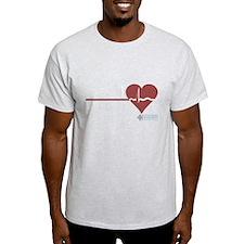 Unique Jackson avery T-Shirt