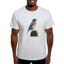 Funny Bird watching T-Shirt