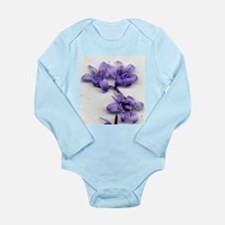 Bluebell interiors Body Suit