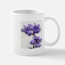 Bluebell interiors Mugs