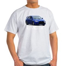Cool Evo T-Shirt