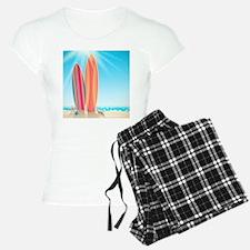 Surfboards Pajamas
