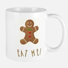 EAT ME! Mugs